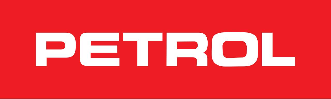 Logo der Ladekarte von Petrol OneCharge