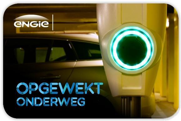 Logo der Ladekarte von Engie Onderweg