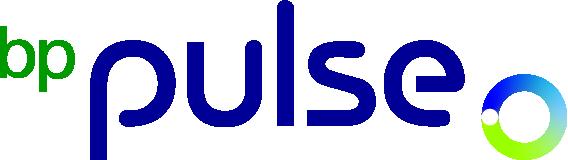 Logo der Ladekarte von BP Pulse