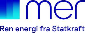 Logo der Ladekarte von Mer (Bee) Flexible