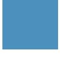 Logo der Ladekarte von Eldrive (Bulgaria)