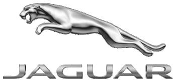 Logo der Ladekarte von Jaguar Platinum