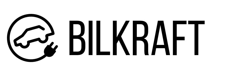 Logo der Ladekarte von Bilkraft (BKK)