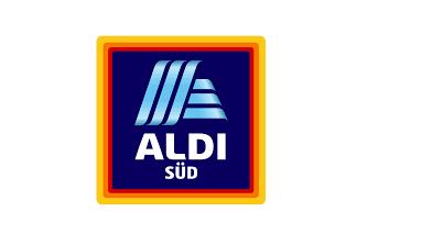 Logo der Ladekarte von Aldi süd Sonnetanken